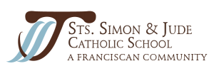 Sts. Simon & Jude School Annual Auction & Gala