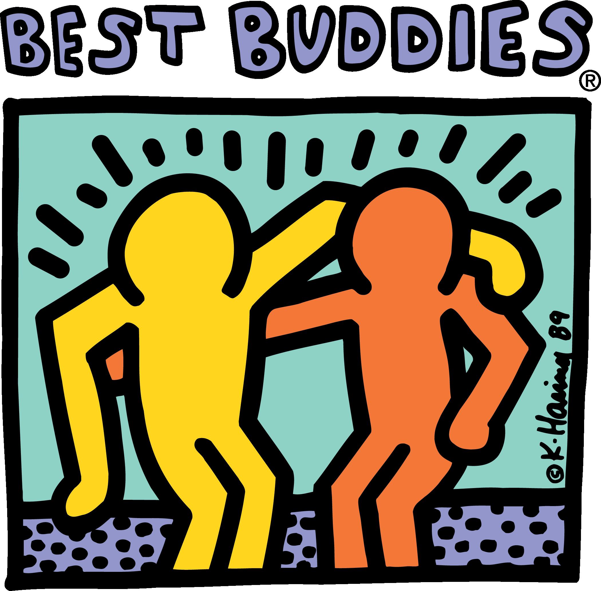 Best Buddies Spirit of friendship Gala