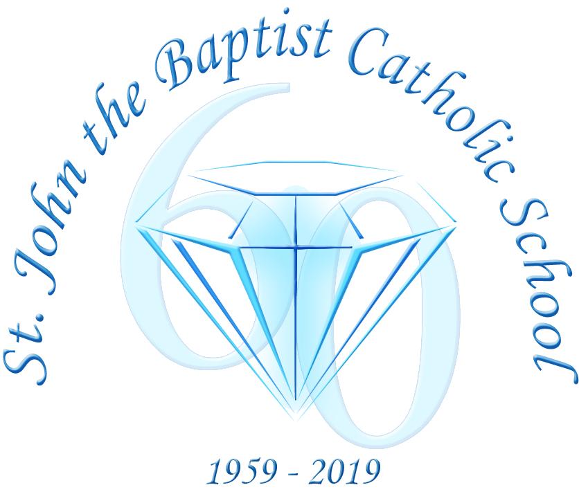 Annual Gala & Auction