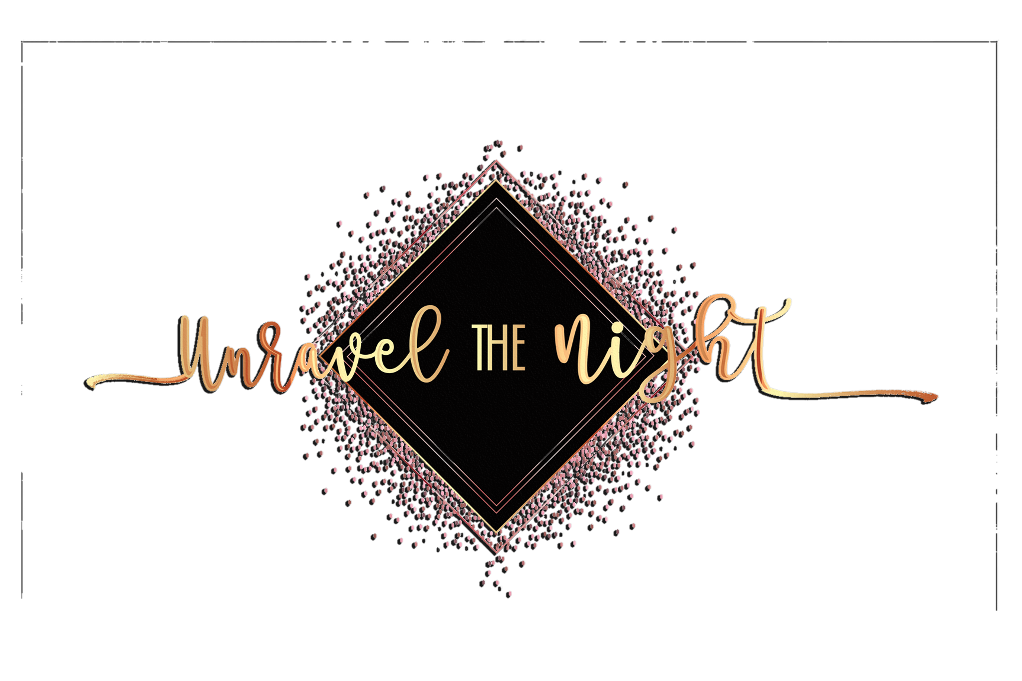 Unravel the Night
