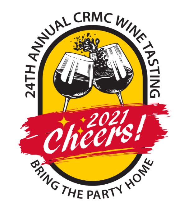 24th Annual Charles Regional Medical Center Wine Tasting & Silent Auction