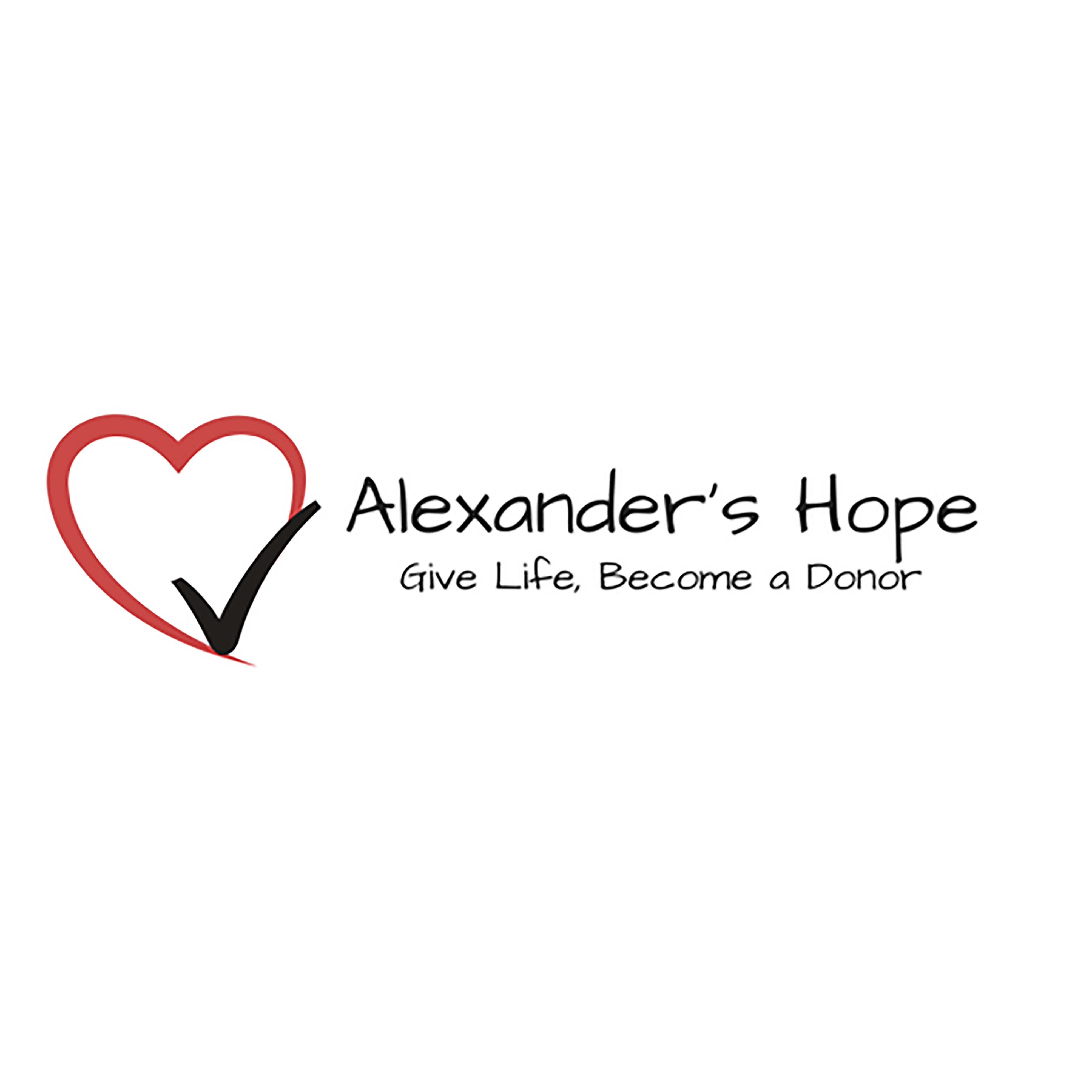 Alexander's Hope Old Fashioned Auction
