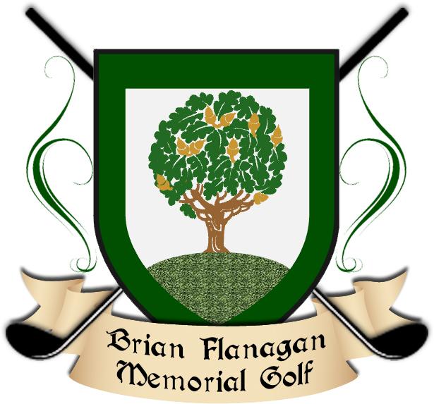 Brian Flanagan Memorial Golf Tournament