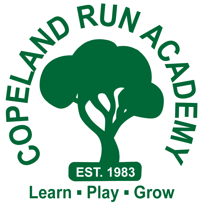 2019 Copeland Run Academy Parents' Night Out & Silent Auction Fundraiser