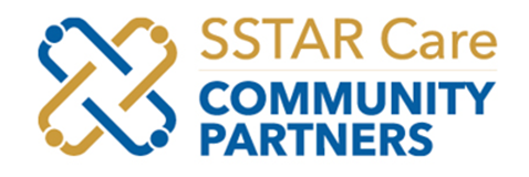 SSTAR Care  Community Partners Kickoff Event