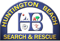 3rd Annual Huntington Beach Search & Rescue Explorer Fundraising Dinner and Silent Auction