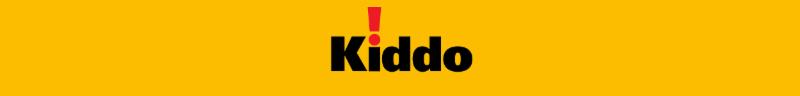 Kiddo Gala & Auction