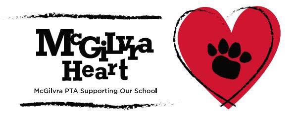 McGilvra Elementary School Auction 2020