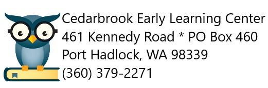 Cedarbrook Auction