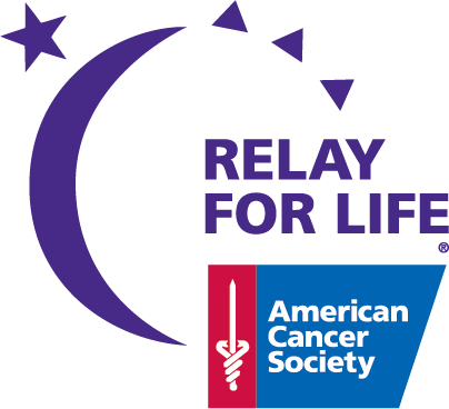 Relay for Life Claremont-La Verne