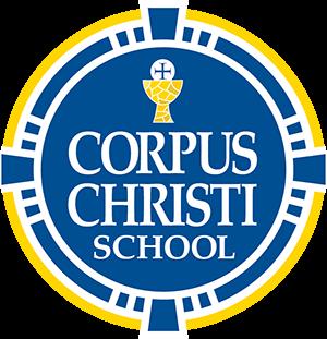 Corpus Christi School Tricky Tray | DonationMatch