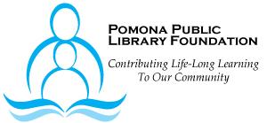 Annual Mayor's Gala, 'Discovering Pomona's Treasure'