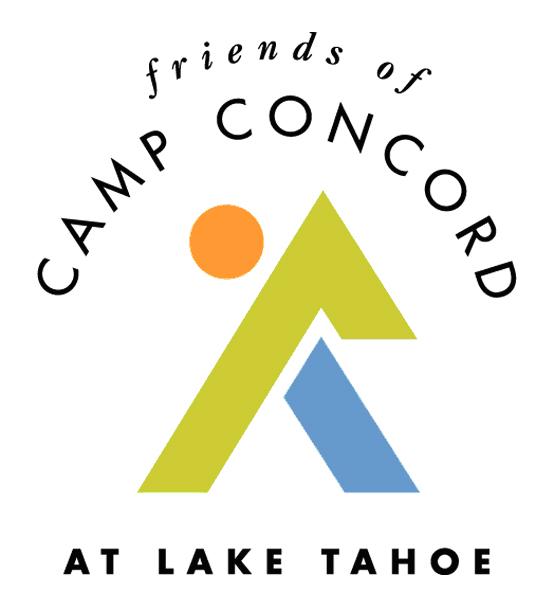 23rd Annual Dan Ashley's Friends of Camp Concord Golf Tournament