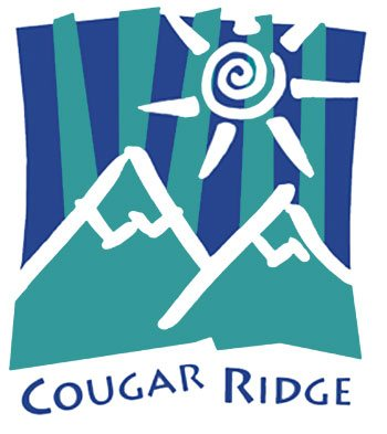 Cougar Ridge PTSA Fundraising Auction