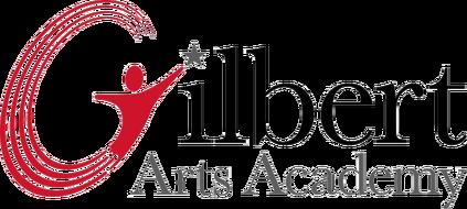 Gilbert Arts Academy Fall Festival