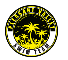 2019 PVST Swim-A-Thon & Silent Auction