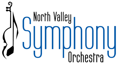 All That Jazz! A Roaring 20's Golden Gala Event Benefiting the North Valley Symphony Orchestra