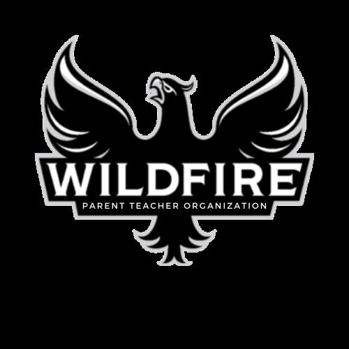 Wildfire Firebird Parents Night Out