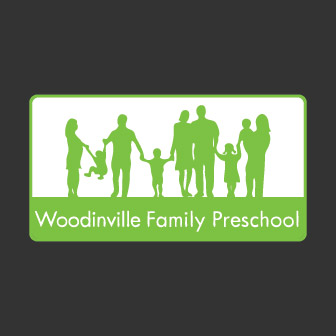 woodinville family preschool spring auction