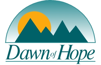 Dawn of Hope Golf Classic and $10,000 Reverse Raffle