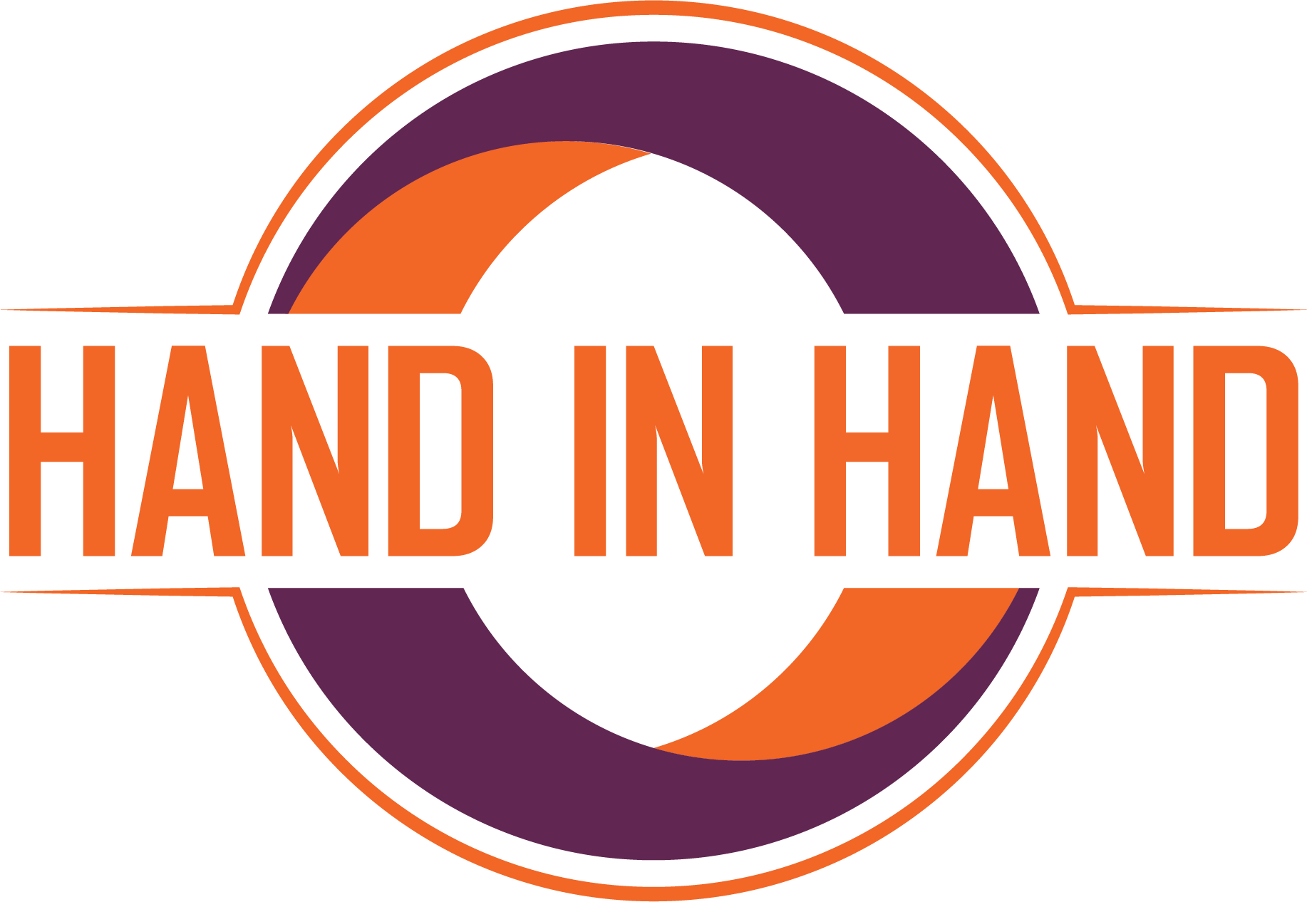 Harvest of Hope Fundraiser & Silent Auction
