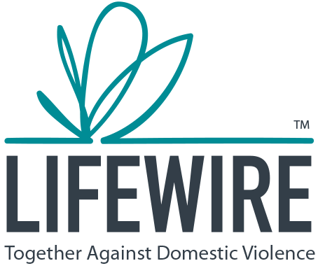 Lifewire Gala and Auction