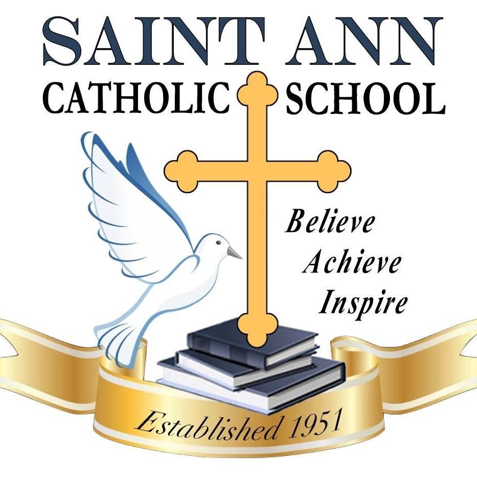 Saint Ann Fall Festival