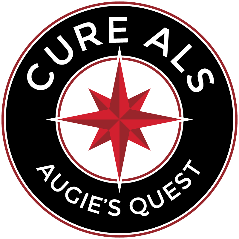 Augie's Quest to Cure ALS Golf Classic Auction - Ongoing