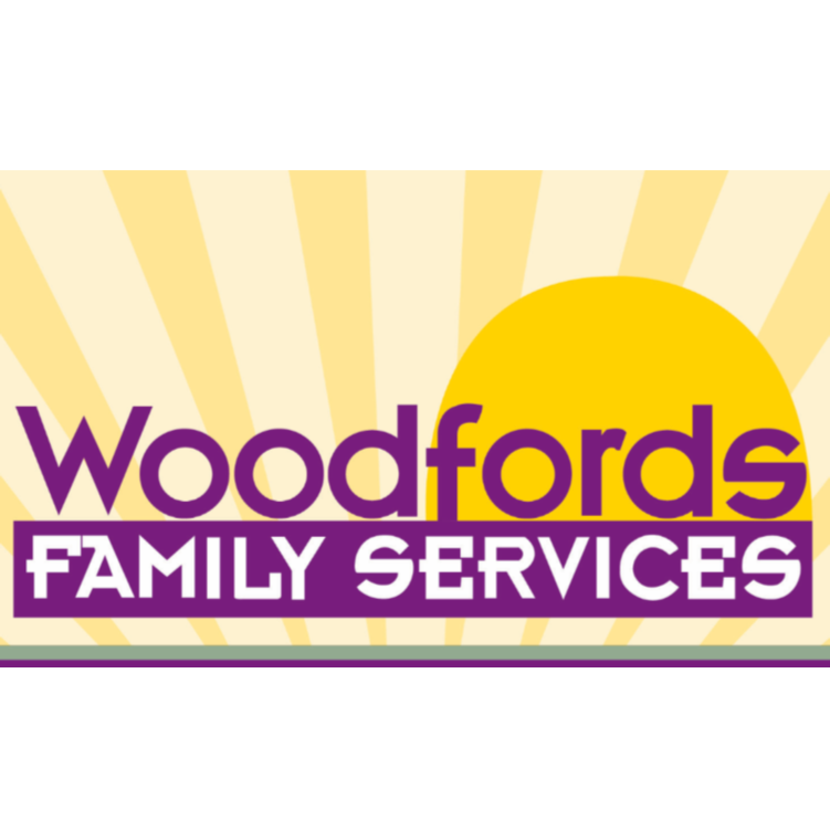 Woodfords Family Services Annual Auction