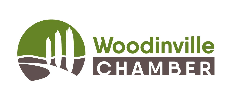 Salute Woodinville