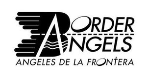 Border Angels  >> Border Angels Annual Fundraising Dinner Donationmatch