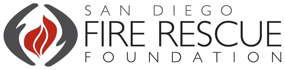 The Atlantis Group Holiday Fundraising Reception