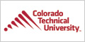 Colorado Technical University Grad
