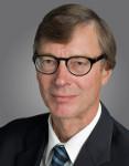 Jukka H Meurman