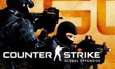 CS:GO 스킨 사기