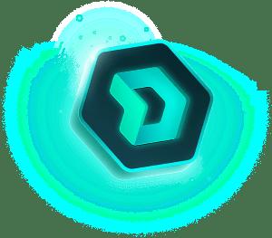 Founder`s mark