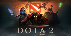 Buy Dota 2 Items & Skins