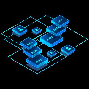 DSP (Demand Side Platform)