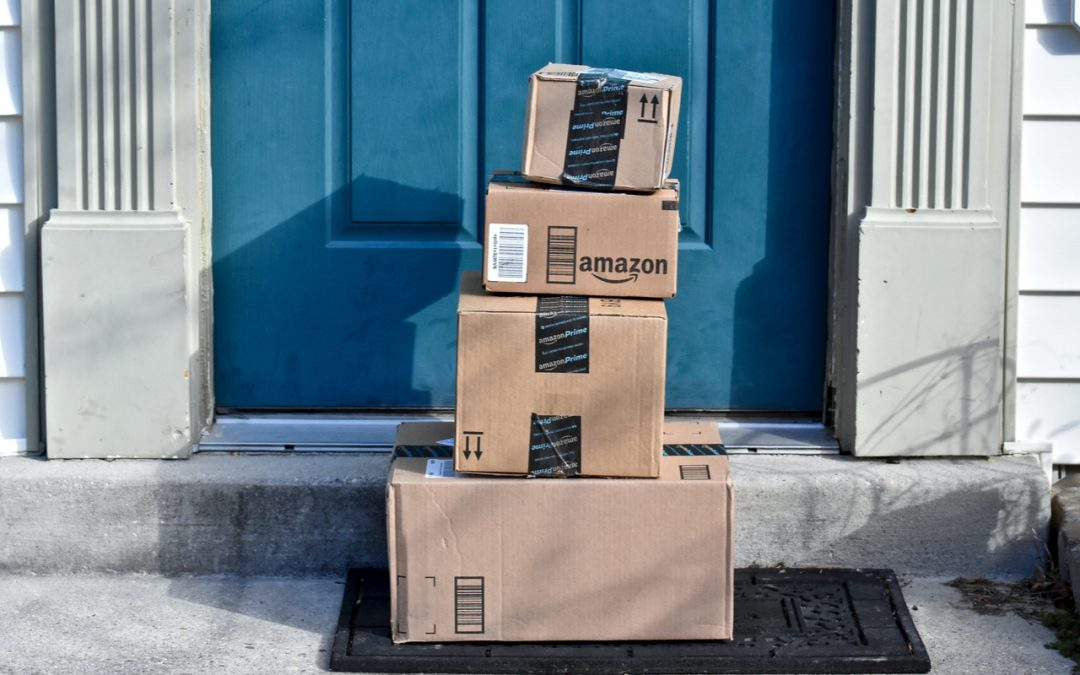 What Advertising Agencies Should Know About Amazon's Reach (Both Now and Post-Pandemic)