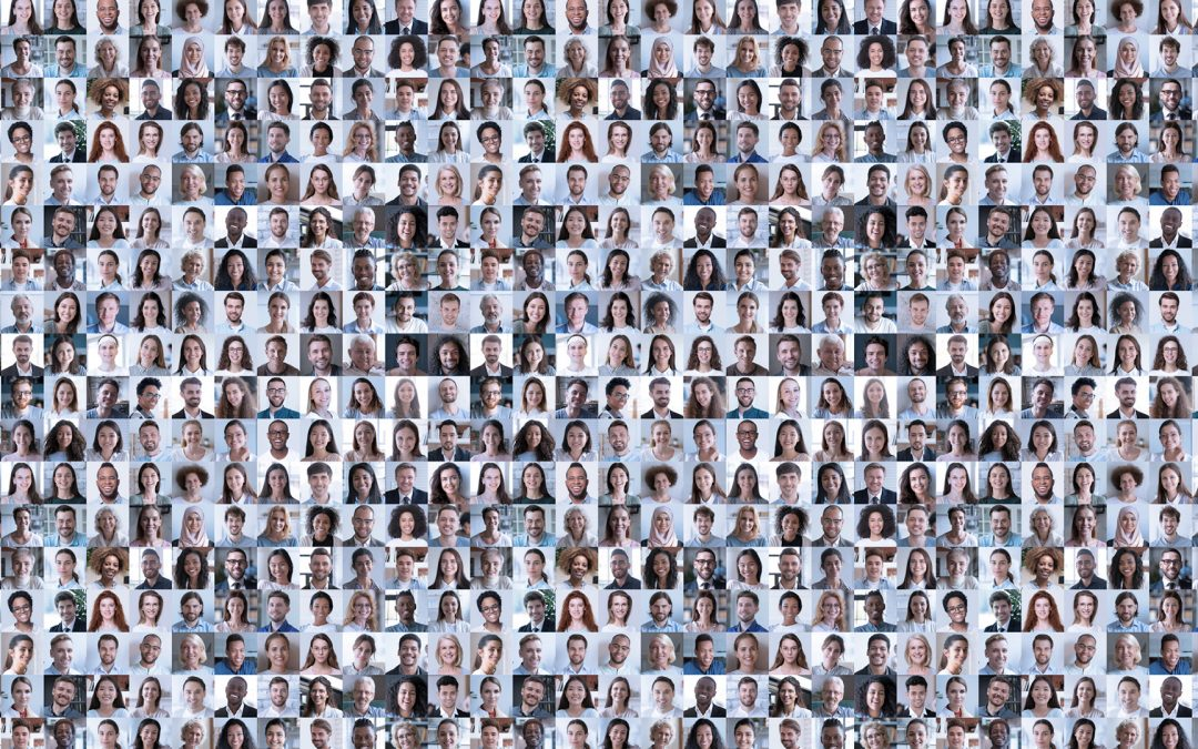 Multicultural Marketing: How to Get It Right