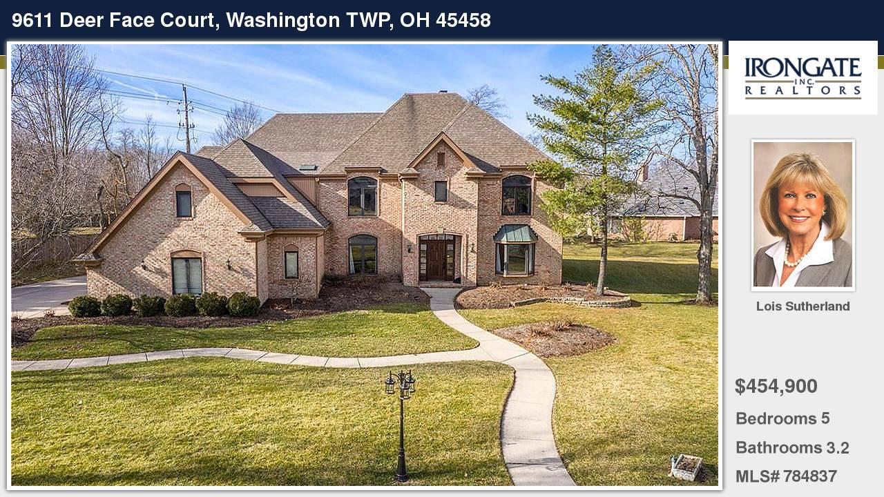 homes for sale 45458 10 17 heylittleworld de u2022 rh 10 17 heylittleworld de Rent to Own Homes homes for sale centerville ohio 45458