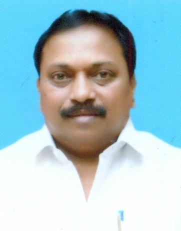 R.D.சேகர்