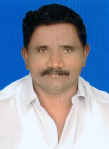 அ .மகாராஜன்