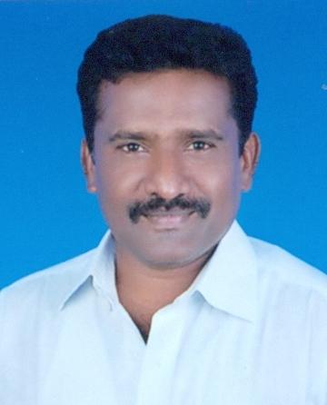 கே.ஸ்.சரவணகுமார்
