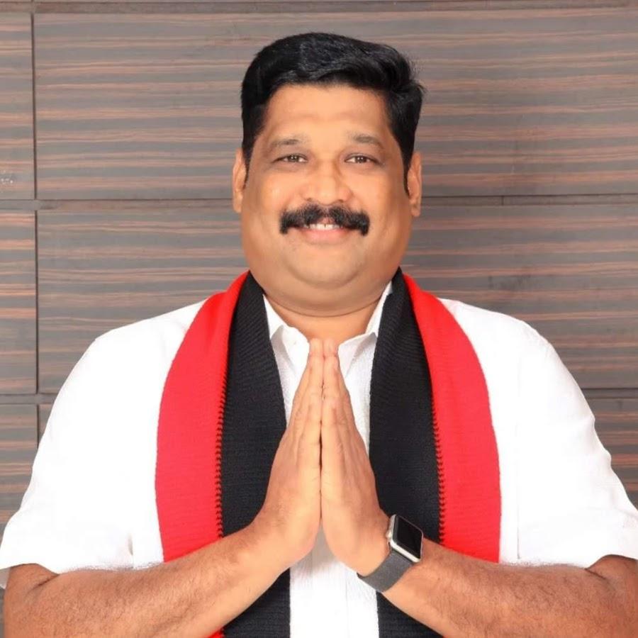 கவுதம சிகாமணி