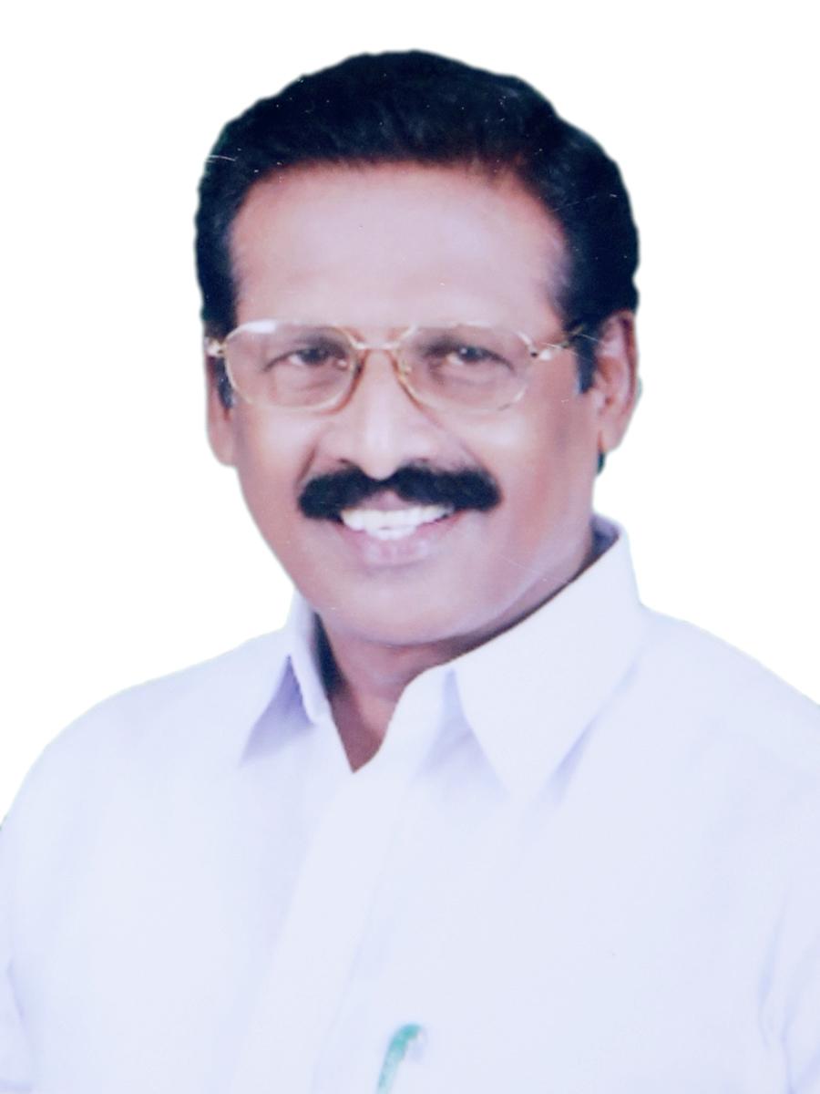 சே.ராமலிங்கம்