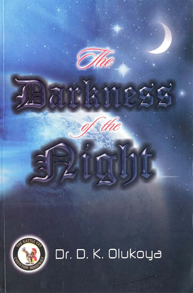 The Darkness of the Night