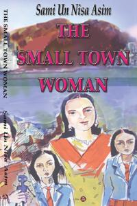 The Small Town Woman