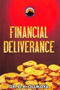 Financial Deliverance