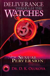 Deliverance through the Watches from Sexual Perversion